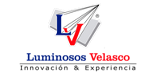 Luminosos Velasco en Legan�s