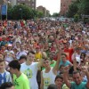 M�s de 7.000 personas participaron en la XXXV Carrera Popular y el D�a Paral�mpico (incluye im�genes de ambos eventos)