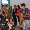 Asuntos Sociales potencia la ayuda a domicilio con seis millones de euros