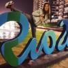 El Ayuntamiento abrir� Las Dehesillas para que los vecinos sigan los combates de Eva Calvo en los Juegos Ol�mpicos