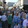 """Ayuntamiento y entidades comerciales desarrollan una nueva campaña coincidiendo con el """"Black Friday"""""""