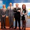 El Ayuntamiento, premiado por su programa de prevención del acoso escolar