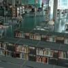 Las bibliotecas amplían su catálogo gracias a las donaciones de varios editores