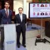 Campa�a informativa para extranjeros con derecho a voto en las municipales