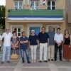 La Ciudad Escuela de los Muchachos (CEMU) celebr� su 45 Aniversario