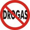 La Concejal�a de Asuntos Sociales hace labor de prevenci�n de consumo de drogas durante las fiestas de San Nicasio