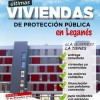 EMSULE: �timas 150 viviendas municipales en Poza del Agua