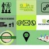 La FEMP premiará la web municipal de Gestión de Residuos del Ayuntamiento en el Congreso Nacional del Medio Ambiente