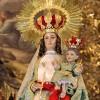 Galer�a de im�genes de los actos religiosos de las Fiestas Patronales