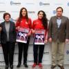 Legan�s acoger� el Campeonato de Espa�a de Taekwondo