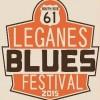 """El """"Legan�s Blues Festival"""" protagoniza el fin de semana cultural en nuestra ciudad"""
