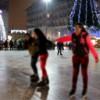 Legan�s se ilumina de Navidad hasta el 7 de enero (programaci�n completa)