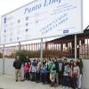 Medio Ambiente imparte charlas sobre reciclaje y gesti�n de residuos en los centros educativos