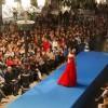 """La III Pasarela """"Vestimos Legan�s"""" luci� la moda de 102 comercios locales (fotos)"""