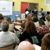 Plan de formación para familias en centros educativos con seis talleres