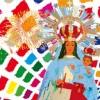 Programa de las Fiestas de Nuestra Se�ora de Butarque 2014