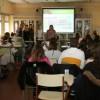 Salud y Juventud se unen para concienciar de la prevención contra el SIDA